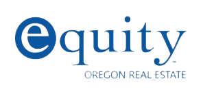Equity Oregon Real Estate